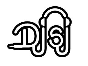 branding wes mattices portfolio